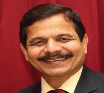 Laparoscopic, Endoscopic, Gastro-Intestinal & General Surgeon In Pune